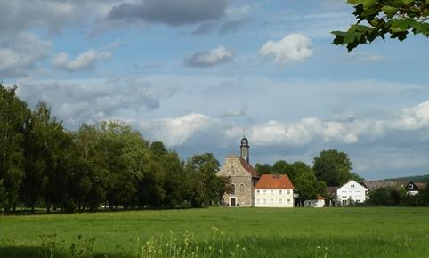 Ipthausen
